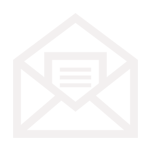 icon-parametre-gray