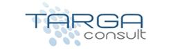 targa-consult