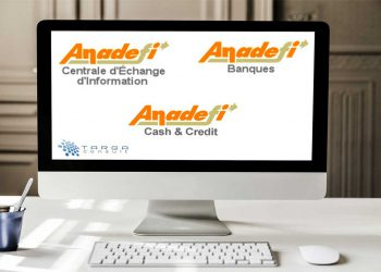 ANADEFI Solutions