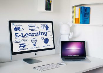 e learning Targa